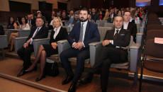 Liderzy Regionu 2018 (31)