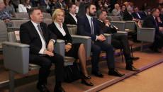 Liderzy Regionu 2018 (32)
