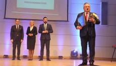 Liderzy Regionu 2018 (8)