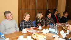 Rops Spotkanie Gt (4)