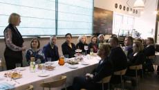 Spotkanie Grupy Tematycznej W Zaz Smaczek W Kielcach (3)