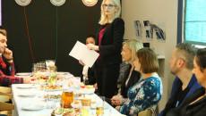 Spotkanie Grupy Tematycznej W Zaz Smaczek W Kielcach (4)