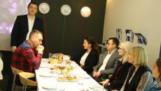 Spotkanie Grupy Tematycznej W Zaz Smaczek W Kielcach (6)