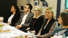 Spotkanie Grupy Tematycznej W Zaz Smaczek W Kielcach (7)