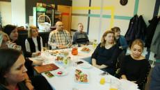 Spotkanie Grupy Tematycznej W Zaz Smaczek W Kielcach (8)