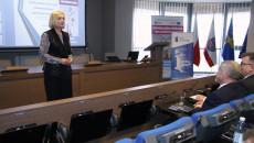 Spotkanie Grantowe W Starostwie Powiatowym W Kielcach (2)