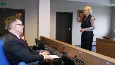 Spotkanie Grantowe W Starostwie Powiatowym W Kielcach (3)