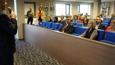 Spotkanie Grantowe W Starostwie Powiatowym W Kielcach (5)