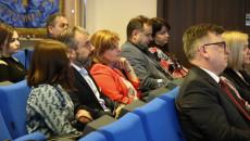 Spotkanie Grantowe W Starostwie Powiatowym W Kielcach (6)