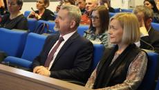 Spotkanie Grantowe W Starostwie Powiatowym W Kielcach (7)