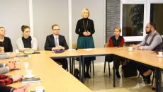 Spotkanie Uczestników Projektu Keep On (1)