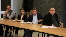 Spotkanie Uczestników Projektu Keep On (11)