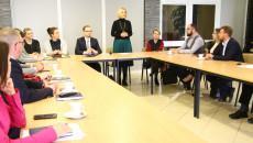 Spotkanie Uczestników Projektu Keep On (3)