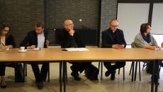 Spotkanie Uczestników Projektu Keep On (5)