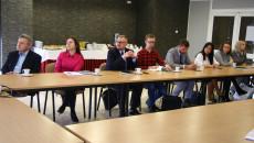 Spotkanie Uczestników Projektu Keep On (6)