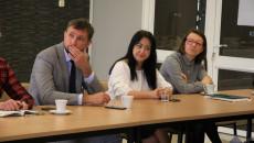 Spotkanie Uczestników Projektu Keep On (7)