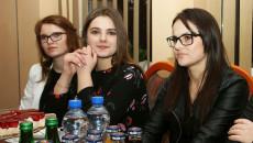 Studenci Z Ukrainy U Marszałka Mariusza Goska (3)