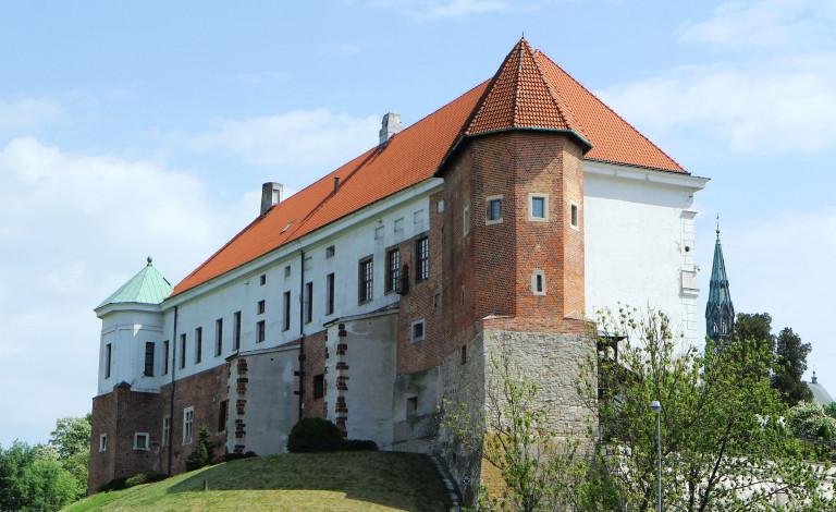 Nowe eksponaty pokaże sandomierskie muzeum