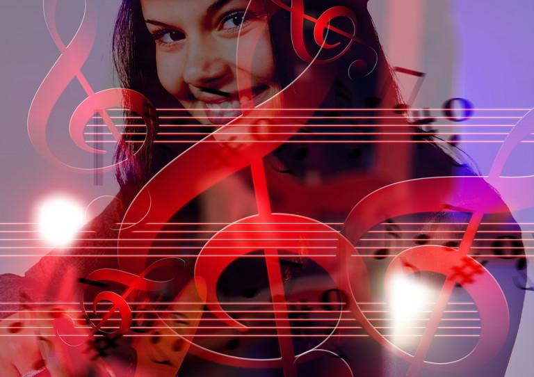 Przebojowa noc w kieleckiej filharmonii
