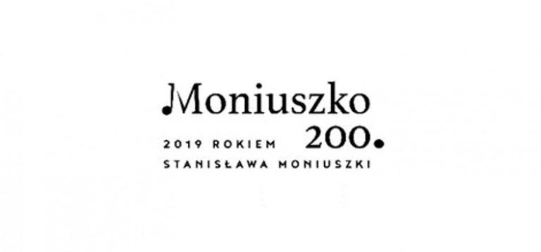 Uczniowie ze Skarżyska najlepsi w konkursie wiedzy o Stanisławie Moniuszko