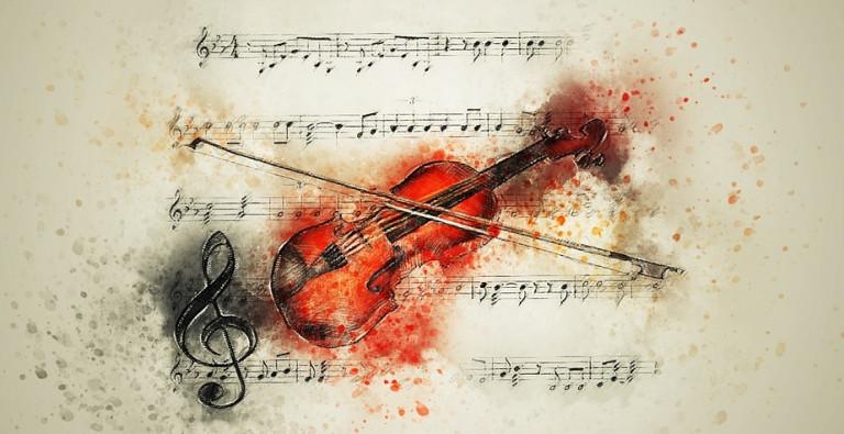 Arcydzieła symfoniki w Filharmonii Świętokrzyskiej