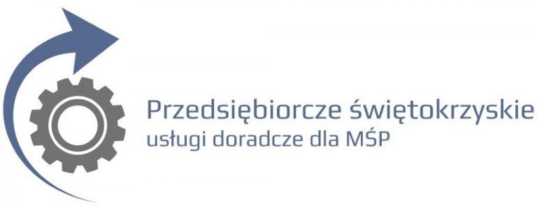 """Ogłoszenie o konkursie na udzielenie voucherów dla MŚP na zakup usług doradczych w ramach projektu """"Popytowy System Innowacji – rozwój MŚP w regionie świętokrzyskim poprzez profesjonalne usługi doradcze"""""""