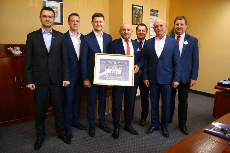 Sukces bilardzistów na Mistrzostwach Europy we Włoszech