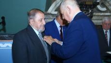 Członek Zarządu Mariusz Gosek Na Jubileuszu Sybiraków (27)
