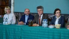 Członek Zarządu Mariusz Gosek Na Jubileuszu Sybiraków (6)