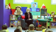 Czytanie Dzieciom Wesoła Ciuchcia (10)
