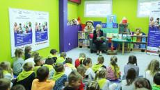 Czytanie Dzieciom Wesoła Ciuchcia (13)