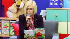 Czytanie Dzieciom Wesoła Ciuchcia (14)
