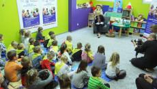Czytanie Dzieciom Wesoła Ciuchcia (15)