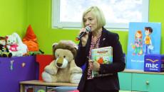 Czytanie Dzieciom Wesoła Ciuchcia (4)
