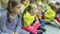 Czytanie Dzieciom Wesoła Ciuchcia (6)