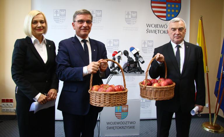 Piknik Rodzinny z okazji Dnia Samorządu Terytorialnego