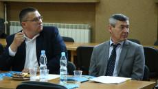 Konferencja Dla Przedsiębiorców We Włoszczowie (10)