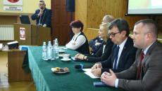 Konferencja Dla Przedsiębiorców We Włoszczowie (11)