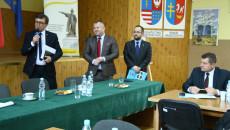 Konferencja Dla Przedsiębiorców We Włoszczowie (13)