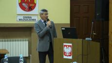 Konferencja Dla Przedsiębiorców We Włoszczowie (14)