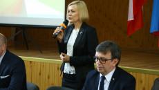 Konferencja Dla Przedsiębiorców We Włoszczowie (3)