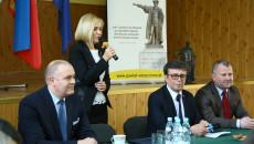 Konferencja Dla Przedsiębiorców We Włoszczowie (4)