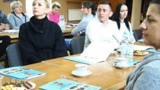 Konferencja Dla Przedsiębiorców We Włoszczowie (5)