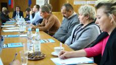 Konferencja Dla Przedsiębiorców We Włoszczowie (6)