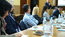 Konferencja Dla Przedsiębiorców We Włoszczowie (7)