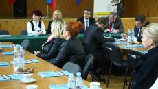 Konferencja Dla Przedsiębiorców We Włoszczowie (8)