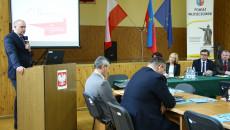 Konferencja Dla Przedsiębiorców We Włoszczowie (9)