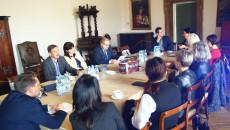 Obradowała Komisja Edukacji, Kultury I Sportu (3)