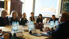 Obradowała Komisja Edukacji, Kultury I Sportu (4)
