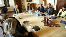 Obradowała Komisja Edukacji, Kultury I Sportu (5)